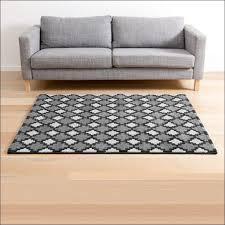 Walmart Patio Area Rugs by Interiors Wonderful Cheap Area Rugs Cheap Throw Rugs 6x9 Carpet