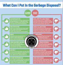Garbage Disposal Leaking From Bottom Plate by How To Fix A Garbage Disposal Simple Rules To Follow 2017