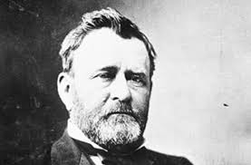 Worst Presidents Ulysses S Grant 1869 1877