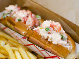 The Best Lobster Rolls In Boston | Serious Eats We Use Fresh Maine Claw Knuckle Tail Lobster Meat To Make Or Da Lobstas Food Truck Rolls Out This Thursday Eater Chicago Seafood Lobsta Serving In California I Ate Roll W Chips From A Food Truck Festival Rolls Into Northwest Austin Community Impact 9 New York City Trucks You Need To Try Summer Cousins Dallas D Magazine The Most Delicious Things Ate Ahoy Hut Milford Serves Up That Rival Cape Cods