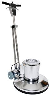 Koblenz Heavy Duty Floor Scrubber by 100 Koblenz Floor Scrubber Pads Hard Surface Cleaners