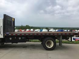 100 Flatbed Truck Bodies 2009 Body For Sale Kansas City MO 24768275 MyLittleSalesmancom
