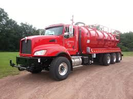 Non-Dump Vacuum Unit - Ledwell Used Vacuum Trucks For Sale About Us House Of Imports Custom Tank Truck Part Distributor Services Inc Peterbilt In Texas For On Buyllsearch 2010 Freightliner Columbia 120 For Sale 2595 Ford F550 Crestwood Il By Kor Equipment Solutions Pty Ltd Issuu Kirks Stephenson Specialty Home Hydroexcavation Vaccon Progress 300 To 995gallon Slidein Units