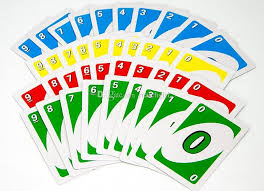 Uno Party Card Family Board Games Puzzle Game Standards Poker People Play Online Free Internet From Matchgirl