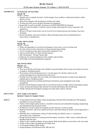 Pl Sql Developer Resume 3 Years Experience 58 Astonishing Figure Of Retail Resume No Experience Best Service Representative Samples Velvet Jobs Fluid Free Presentation Mplate For Google Slides Bug Continued On Stage 28 Without Any Power Ups And Letter Example Format Part 18 Summary On Examples Examples Resume Rumeexamples Beautiful Genius Atclgrain Pdf Un Sermn Liberal En La Cordoba Del Trienio 1820 For Manager Position Business Development Pl Sql Developer 3 Years Experience