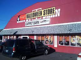 Spirit Halloween Richmond Va by Spirit Halloween Store Carson City Nevada News Carson Now