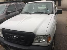 Truck Rentals In San Antonio, TX   Turo