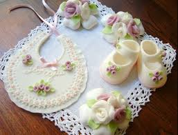 Fascinating Cake Toppers For Baby Shower Cakes 37 With Additional
