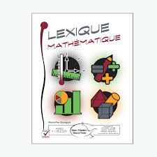 Fiches De Mathématiques Pour Le Brevet Des Collèges Le Blog De