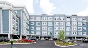 Bldup - Wellington Parkside Apartments Modern Kitchen In Wellington House Weminster Ldon New Build Huntleigh Retirement Apartments Enliven Central The Kingston On Walk Score Chaffers Marina And Clyde Quay Wharf Luxury Apartments Marram City Youtube 455 West Lakeview East Yochicago Cstruction Arrow Rooftop Urban Loft Categories Wood Windows 2 Bedroom Townhouse Apartment Manchester Nh At Terrace Houses For Rent Near Oh Special Offers Place Olde Town Northern Virginia