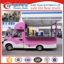 Fashional Best Food Trucks For Sale In Usa - Buy Best Food Trucks ... Fv55 Food Trucks For Sale In China Foodcart Buy Mobile Truck Rotisserie The Next Generation 15 Design Food Trucks For Sale On Craigslist Marycathinfo Custom Trailer 60k Florida 2017 Ford Gasoline 22ft 165000 Prestige Wkhorse Kitchen In Foodtaco Truck Youtube Tampa Area Bay Fire Engine Used Gourmet At Foodcartusa Eats Ideas 1989 White 16ft