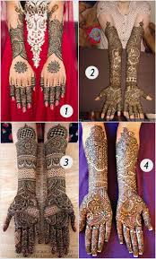 The 25+ Best Mehndi Designs Ideas On Pinterest | Mehndi Designs ... Simple Mehndi Design For Hands 2011 Fashion World Henna How To Do Easy Designs Video Dailymotion Top 10 Diy Easy And Quick 2 Minute Henna Designs Mehndi Top 5 And Beginners Best 25 Hand Henna Ideas On Pinterest Designs Alexandrahuffy Hennas 97 Tattoo Ideas Tips What Are You Waiting Check Latest Arabic Mehndi Hands 2017 Step By Learn Long Arabic Design Wrist Free Printable Stencil Patterns Here Some Typical Kids Designer Shop For Youtube