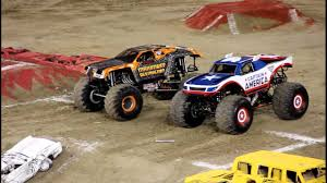Monster Truck Show At Dodger Stadium] - 28 Images - Political ... Raymond Reach Truck Dodge Trucks Jay Buhner Commercial Northwest Motsport Barn Youtube 1997 Pacific 182 Mint At Amazons Sports Colctibles Reviews Facebook 15 Best Alltime Mariners Images On Pinterest Seattle Mariners Nwmsrocks And More Top 40 Greatest Players In History The Top 10 Pdn20160722c By Peninsula Daily News Sequim Gazette Issuu March 18 1996 Issue Viewer Vault Baseball Comics Vintage Nintendo Posters New York Mets Juan Acevedo 39 Game Issued Possible Used
