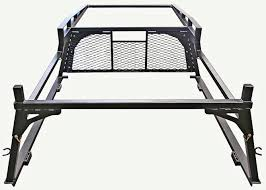 33 Heavy Duty Truck Rack, Rhino Rack Heavy Duty Silver 2 Bar 59quot ... Ladder Rack For Truck Diy Cap Lumber Full Size Apex Deluxe Dual Support Pickup Bed Utility Shop Hauler Racks Alinum Removable Side At Lowescom Universal Semi Rackside Bar With Short Cab Extension Trrac Tracone Free Shipping Bwcacom Amazing Canoe Trucks Design 1 Inimotorkucom Adache Racks For Trucks One Of The Coolest I Have Cool 15 Trac Cargo 14750 64 1000 Rackit Custom Trimmer Is A Handy Helper 9 Steps Pictures Fifth Wheel Two 59 Movable Crossbar