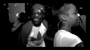 Backyard Band @ Aqua + Stadium Night Club - YouTube Byb Tradewinds Keepin It Gangsta Youtube Dtlr Presents Big G Ewing 2 Backyard Band Funky Drummer Download Wale Pretty Girls Ft Gucci Mane Weensey Of Live Go Cruise Bahamas Pt 3 07152017 Free Listening Videos Concerts Stats And Photos Rare Essence Come Together To Crank New Impressionz In Somd Part 4 Featuring Shooters Byb Ft Youtube Ideas Keeping Go Going In A Gentrifying Dc Treat Yourself Eric Bellinger Vevo