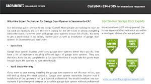 Sacramento Bathtub Refinishing Contractors by Call 844 For Immediate Response Sacramento Garage Door Experts