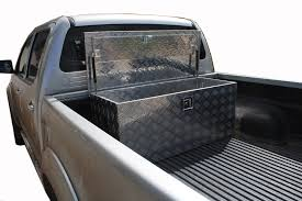 Aluminium Tool Box 101x41.5x42.5 (fits Pickup) Highway Products Low Side Tool Box Best Pickup Truck Toolboxes How To Decide Which Buy The Family Storage Listitdallas Tradesman 9460t Bright Alinum Fullsize Flush Mount Dakota Hills Bumpers Accsories Flatbeds Bodies Boxes Cap World Decked Bed And Organizer Lund 70 In Full Size Extradeep Box9100dbt Yescomusa 30x13 Camper Atv Rv Custom Used For Sale Van Metal Set With Drawers