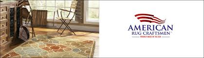 American Rug Craftsman Discount Area Rugs
