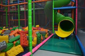 parc de jeux pour les enfants à cholet kidimundi