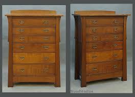 dresser woodworking dresser plans wood dresser woodworking plans