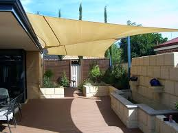 Sail Awning Shade Shade Sails And Tension Structures Superior ... Quictent 121820 Ft Triangle Sun Shade Sail Patio Pool Top Canopy Stand Alone Awning Photos Sails Commercial Umbrellas Carports Canvas Garden Shades Full Amazoncom 20 X 16 Ft Rectangle This Is A Creative Use Of Awnings For Best 25 Retractable Awning Ideas On Pinterest Covering Fort 4 Chrissmith Walmart Ideas Canopies Lyshade 12 Uv Block Lawn Products In Arizona