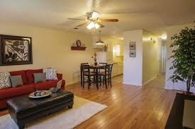 One Bedroom Apartments Lubbock by Summer Place Apartments Lubbockapartments Com