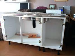 donne meuble de cuisine taille standard meuble cuisine evier cuisine avec meuble donne