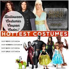 Spirit Halloween Locations Tucson 2015 by Halloween City Coupon