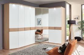 disselk cavalino spiegel eckschrank 8 türig möbel letz