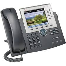Cisco Unified IP Phone 7965G CP-7965G B&H Photo Video How To Use Your 7911 Ip Phone Amazoncom Cisco Spa525g2 5line Voip Telephones Voip Extension Mobility Login And Logout Youtube 4 Cisco Phones Spa5046 Line Phone With Display Cbt1441013b Servicenow Liberty University Out With The Old In Ciscos New 7800 8800 Phones Spa504g Conference Calls Video Traing Configuring Voip Phones In Packet Tracer 6900 Seires Price Buy Sell Used Expansion Module Model 7914 Business Cp7965g 7965 Unified Color 5inch Tft Display