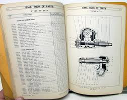 1939 GMC Truck Dealer Parts Book Catalog Pickup Models 100 150 250 ... Commercial Drivers License Wikipedia Truck Parts Used Cstruction Equipment Page 224 Door Assembly Front Trucks For Sale Amazoncom Bering Time 11927262 Womens Classic Collection Watch Tapered Roller Bearing 4t30313d 430313xu 30313u Ntn Bering Heavyduty Application Guide Alliance New Isuzu Fuso Ud Sales Cabover Stock Sv41913 Radiator Overflow American Chrome