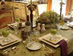 Country Dining Room Ideas Uk by Dining Unique Country Dining Table Antique Intrigue Country