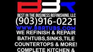Bathtub Reglazing Clifton Nj by Articles With Whirlpool Bathtub 2 Person Tag Winsome Bathtub For