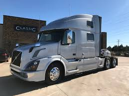 Used Volvo Tandem Axle Sleeper Trucks For Sale Valley Truck Centers Inc Sales In Pharr Tx 2006 Volvo Vnm42t Single Axle Day Cab Tractor For Sale By Arthur 2001 Freightliner Columbia 2014 Vnl670 For Sale Used Semi Trucks Arrow Sales Owner Expensive 100 Volvos New Semi Trucks Now Have More Autonomous Features And Apple Vnl 780 Pinterest Rigs 2003 Vnl64t 770 Truck Item 36 Sold Novembe In Mn Authentic 2017 Vnl Tandem Daycab New With I294 Alsip Il Trailers Semis