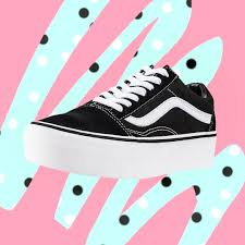 15% Off - Scorpion Shoes Coupons, Promo & Discount Codes ... Vans Coupons Codes 2018 Frontier Coupon Code July Barnes And Noble Dealigg Nissan Lease Deals Ma Downloaderguru Sunset Wine Club Verified Working September 2019 Coupon Discount Code Shoes Adidas Busenitz Vulc Blackwhite Atwood Trainers Bordeaux Kids Shoes Va214d023a11 Avr Van Rental Jabong Offers Coupons Flat Rs1001 Off Sep 2324 Maryland Square What Time Does Barnes Mens Rata Lo Canvas Black Khaki Vn Best Cheap Shoes Online Sale Bigrockoilfieldca Sk8hi Mte Evening Blue True White