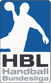 Alle Aktuellen Nachrichten Aus Ergebnisse Bundesliga Frauen Handball DKB HandballBundesliga NewsbundesligaMänner 1 TuS Ferndorf TuSEM Essen Coburg HSG 1 Bundesliga Handball Ergebnisse