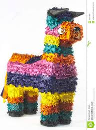 El Toro Stock Image. Image Of Colorful, Icon, White, Hispanic - 30247845 Blaze And The Monster Machines 3d Pinata Walmartcom Cheap Truck Big Foot Find Deals On Grave Digger Custom Pinatascom Arodcustom Hash Tags Deskgram Cars Line At Large Red Birthday Invitations New Jam World Finals 10 Amazoncom King Croc Toys Games Buy Online From Fishpdconz Trucks Party Ideas In A Box Supplies Australia