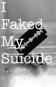 I Faked My Suicide Home Three Days Grace Wattpad