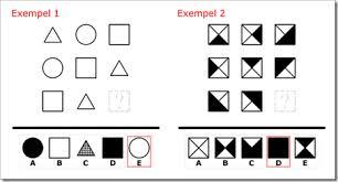 JTB World Blog Mensa IQ test