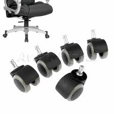 Replacement Rollers For Office Chairs 5pcs 40kgscrewuniversal Mute Wheel 2 Replacement Office Chair Naierdi 5pcs Caster Wheels 3 Inch Swivel Rubber Best Casters For Chairs Heavy Duty Safe For Use Probably Perfect Of The Glider Youtube Universal Office Chairs Nylon 5 Set Agptek With Screwdriver Roller Lounge Cheap Rolling Modern No 2pcs Replacing Part Twin Rotate Amazoncom Rolland Oem Stem Uxcell Black Fixed Type
