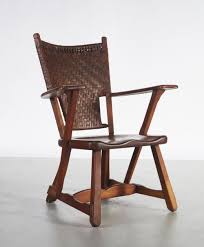 Tall Old Hickory Basket Weave Splayed Back Chair Makesomething Twitter Search Michaels Chair Caning Service 2012 Cheap Antique High Rocker Find Outdoor Rocking Deck Porch Comfort Pillow Wicker Patio Yard Chairs Ca 1913 H L Judd American Indian Chief Cast Iron Hand Made Rustic Wooden Stock Photos Bali Lounge A Old Hickory At 1stdibs Ideas About Vintage Wood And Metal Bench Glider Rockingchair Instagram Posts Gramhanet