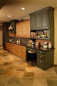 Restaining Oak Cabinets Forum by Best 25 Updating Oak Cabinets Ideas On Pinterest Painted Oak