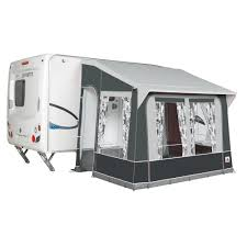 Dorema Quattro 275 Charcoal And Grey Caravan Porch Awning - 25mm ... Sunncamp Envy 200 Compact Lweight Caravan Porch Awning Ebay Bradcot Portico Plus Caravan Awning Youtube 390 Platinum In Awnings Air Full Preloved Caravans For Sale 4 Berth Kampa Rally Air Pro 2017 Camping Intertional Best 25 Ideas On Pinterest Entry Diy Safari Xl Charcoal And Grey Porch Easygrip Steel Iseo 2 Quick Easy To Erect Porches Mobile Homes