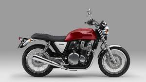 2017 Honda CB1100 EX Ride Review: Retro In The Best Possible Way ... Difference Between Wrangler Sport And Rubicon Upcoming Cars 20 Honda Trx 450r Rebel Flag Seat Cover Trotzen Sports Atc 250sx 8587 Torc Motorcycle Helmets Custom Fit Covers 2017 Cb1100 Ex Ride Review Retro In The Best Possible Way Memphis Shades 185 Classic Deuce Gradient Black Windshield The Confederate Flag And Hamilton Getting Nations Symbols Right Benicia Hotels Stained Glass A Nod To History Yamaha Blaster Shock 134628 1966 Chevrolet Chevelle Rk Motors For Sale