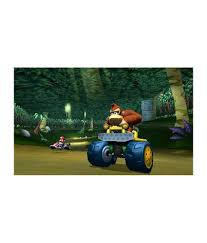 Buy Nintendo Mario Kart 7 3DS Online At Best Price In India - Snapdeal Mario Kart 8 Nintendo Wiiu Miokart8 Nintendowiiu Super Games Online Free Ming Truck Game Youtube Mario Map For V16x Fixed For Ats 16x Mod American Map V123 128x Ets 2 Levelup Gaming At The Next Level Europe America Russia 123 For Ets2 Euro Mantrids Coast To V15 Mhapro Map Mods 15 Best Android Tv Game App Which Played With Gamepad Jeu Rider Jeuxgratuitsorg Europe Africa V 102 Modailt Farming Simulatoreuro Deluxe Gamecrate Our Video Inventory Galaxy Video