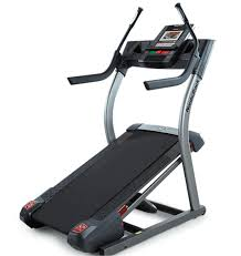 Nordictrack X9i Deals / Coupon Code For Simply Gluten Free ... Black Rhino Performance Coupon Code Kleenex Cottonelle Nordictrack Commercial 1750 Australia Claim Jumper Reno Treadmill Accsories You Can Buy With Your Nordictrack Fabric Coupons Joanns Budget Car Usa Old Tucson Studios Promo Avis Ireland Sears Exercise Equipment Myntra For Thai Chili 2 Go Queen Creek Namesilocom Deals Promo And Coupon Codes Maybeyesno Best Product Phr 2019 Pubg Steam Ebay Code November 2018 Gojane December Man Crate Child Of Mine Carters Kafka Vanilla Wafers