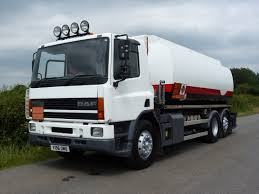 DAF CF 75 290 6 X 2 Fuel Tanker 2017 Freightliner Fuel Oil Truck For Sale By Oilmens Truck Tanks Pro Petroleum Fuel Tanker Hd Youtube China 3 Axles 45000l Special Vehicle Tank Oil Truck Trailer Transport Express Freight Logistic Diesel Mack Alinium Road Tankers Holmwood Commercial Adsbygoogle Windowadsbygoogle Push Isuzu Tank Lube Delivery Trucks Western Cascade Bulk For Sale Oil Tanker Equipment Drawing Trucks Pinterest News Competive Price Iveco 8x4 Heavy Capacity