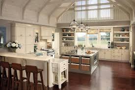 Antique White Kitchen Design Ideas by 100 Old Fashioned Kitchen Design Retro Kitchen Ideas Design