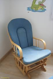 siege allaitement chaise d allaitement impressionnant un fauteuil d allaitement