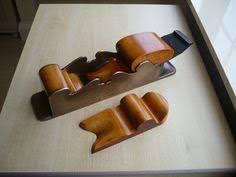 marples brass u0026 ebony mortice gauge uk online tools u0026 equipment